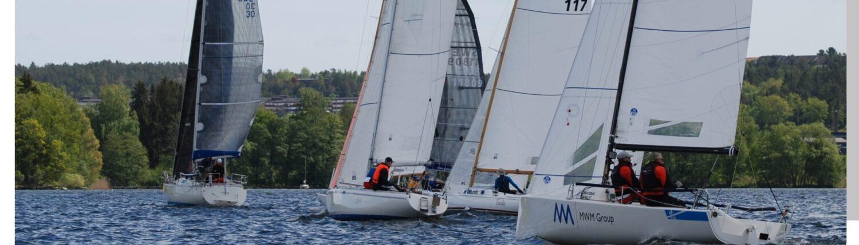 Ekerö Båtklubb